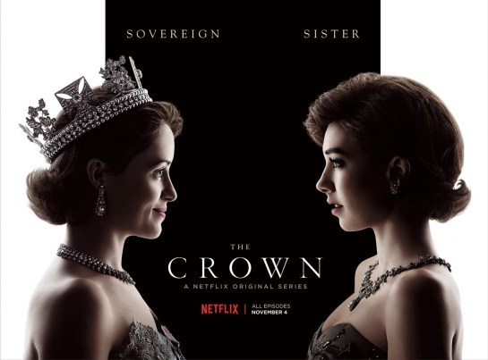 068be-crown_ver3_xlg