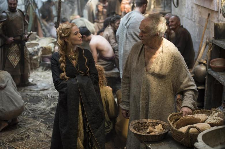 aba35-cersei_and_high_sparrow-5x03