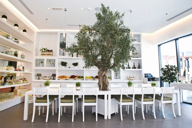 cbebd-best_italian_restaurants_in_dubai_brunch