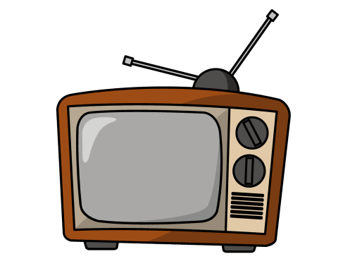 3e068-free-to-use-public-domain-television-clip-art-page-2-fo43zj-clipart