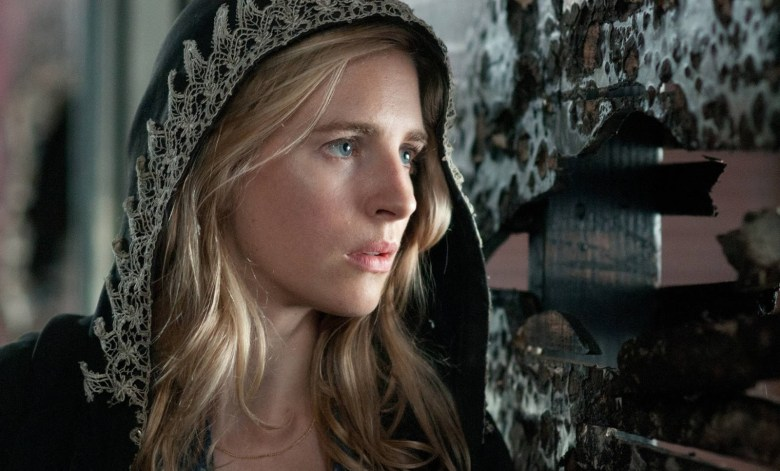 dfda5-brit-marling-the-east