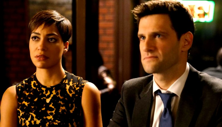 642e7-the-good-fight-schtup-list-cush-jumbo-justin-bartha
