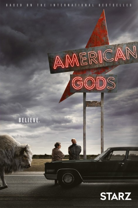 0b161-american_gods_ver2_xlg