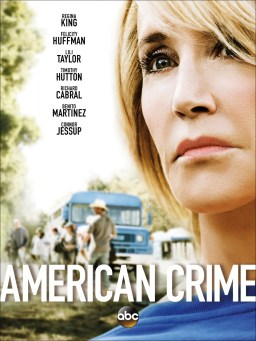 4f439-american_crime_ver4_xlg