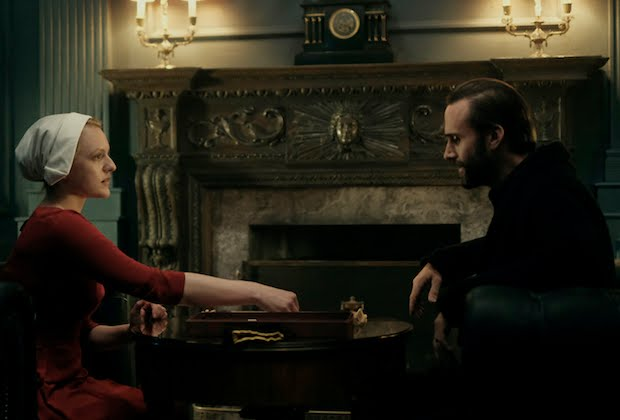 aaf8a-the-handmaids-tale-recap-season-1-episode-2
