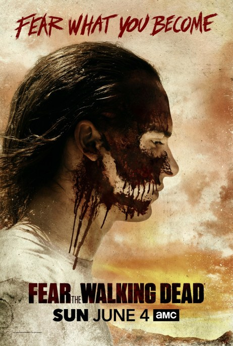 b9c4e-fear_the_walking_dead_ver6_xlg