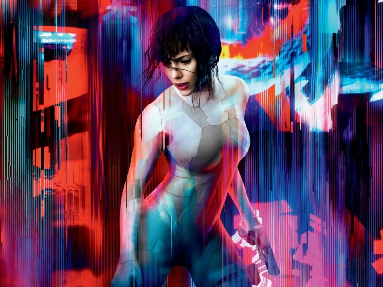 c8b54-ghost-in-the-shell-1024x768-scarlett-johansson-hd-4k-5k-6683