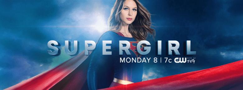 9fcbb-supergirl_season-2_banner