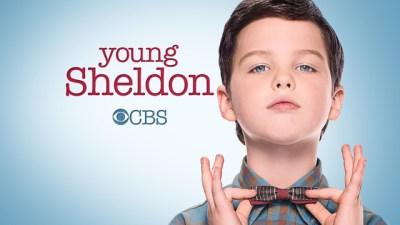 Young_Sheldon_b2c_1180071_640x360