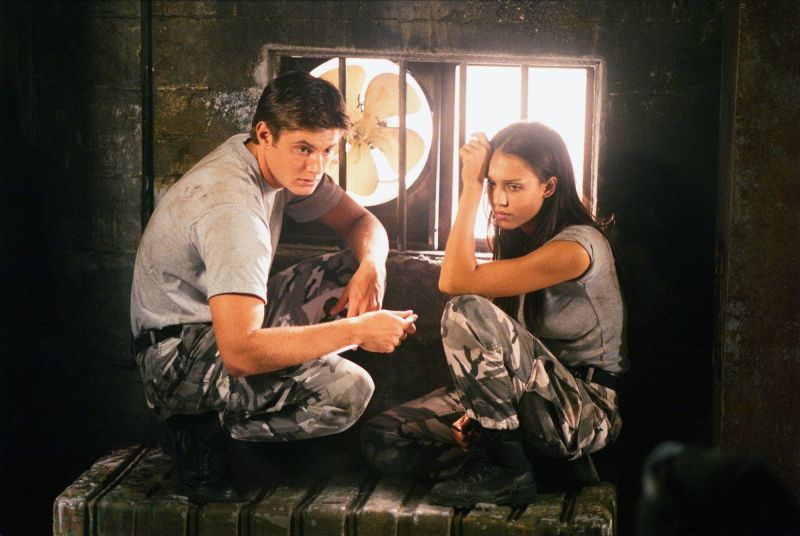 Dark_Angel_Stills_09.jpg