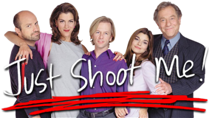 just-shoot-me-4ed53e9aa4671.png