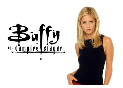 c0a47-buffy-the-vampire-slayer-1.jpg