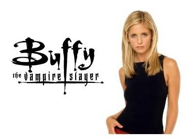 c0a47-buffy-the-vampire-slayer-1.jpg