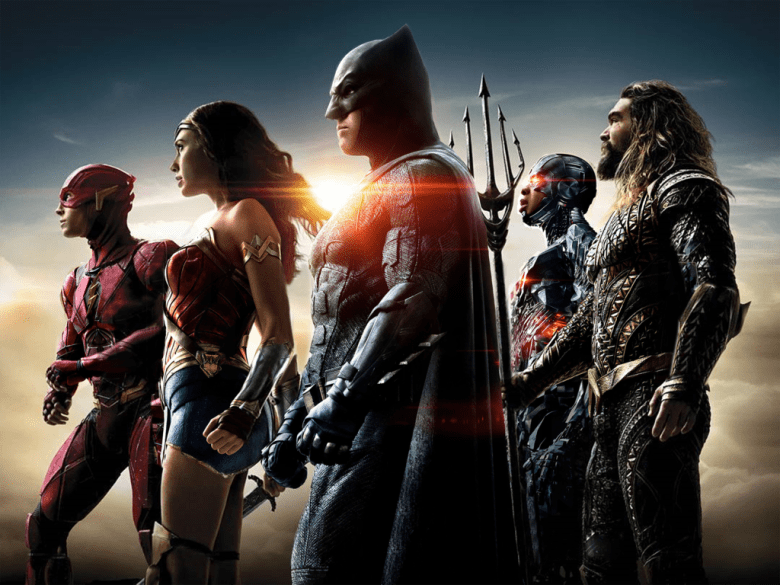 justice_league_banner_textless_by_messypandas-db6vv5l.png