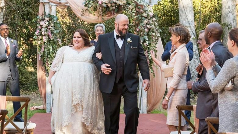 chrissy-metz-chris-sullivan-wedding-this-is-us.jpg