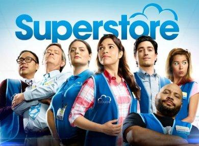 superstore.jpg