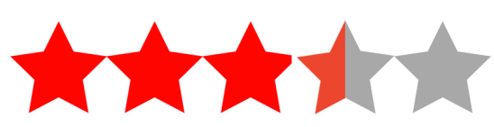 Star-Ratings-1.png