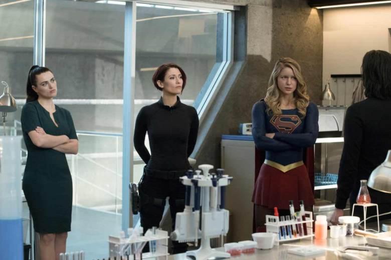 Supergirl-31708.jpg