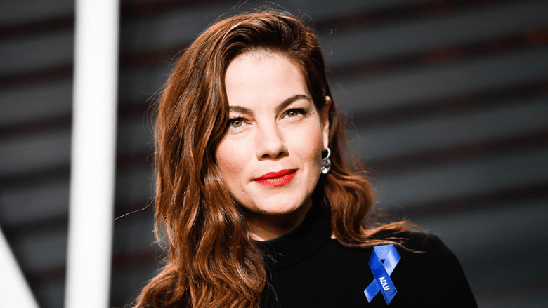 Michelle Monaghan To Star In Netflix Drama Series