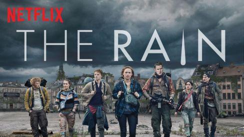 the-rain-poster
