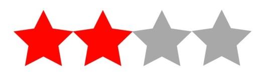 Star-Ratings.jpg