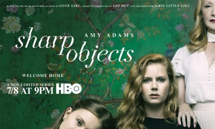 sharp-objects-3