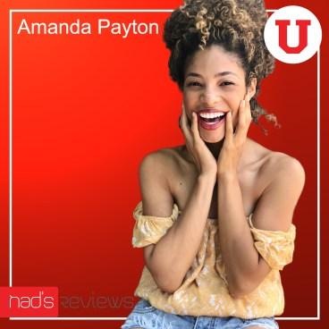 Nad's-Reviews---The-Underdog-Amanda-Payton