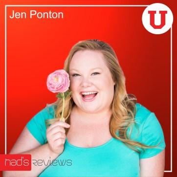 Nad's-Reviews---The-Underdog-Jen-Ponton-V2