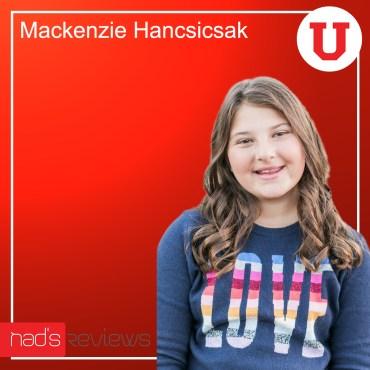 Nad's-Reviews---The-Underdog-Mackenzie