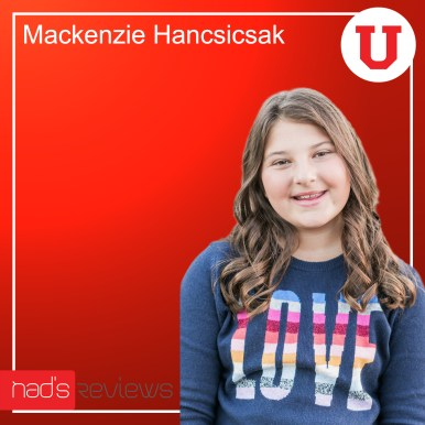 Nad's-Reviews---The-Underdog-Mackenzie