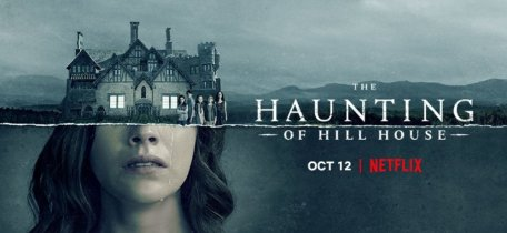 Haunting-Hill-House-1000-08.jpg