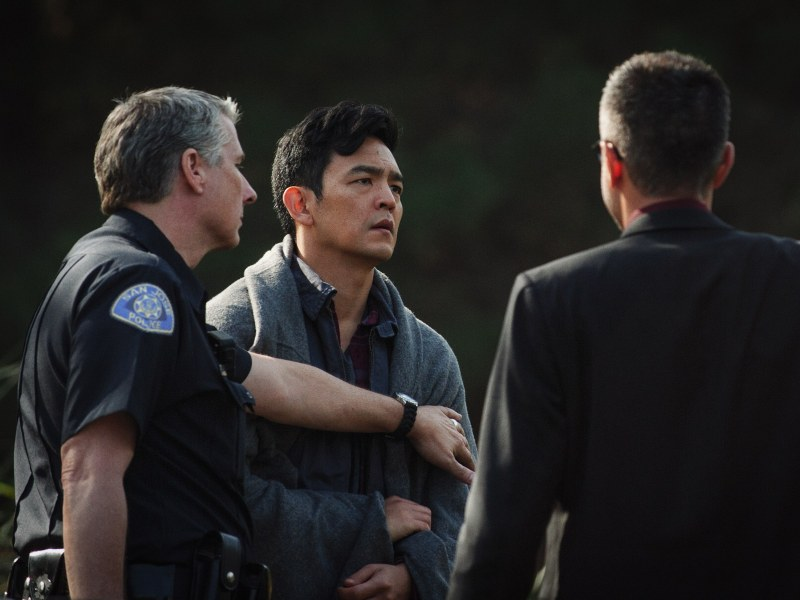 John-Cho_Searching.jpg
