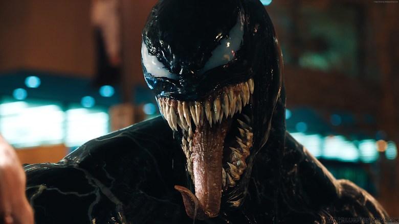 venom backup choice.jpg