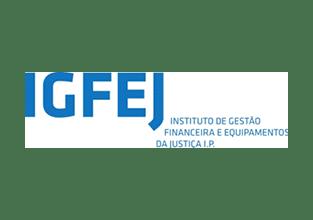 DGSI – Base Jurídico-Documentais