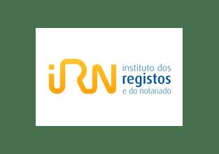 Direção Geral de Registos e Notariado