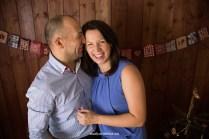 couple-having-best-time-portrait-christmas-photo-studio-riga