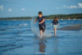 child-photographer-sea-jurmala