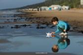 detskaja-fotosessija-u-morja