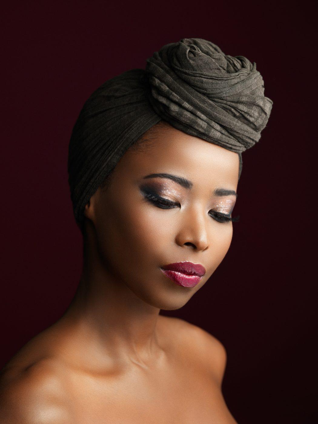 dark skin makeup, montreal makeup artist, bridal makeup montreal, Montreal bride makeup, creative makeup montreal, ontario makeup artist