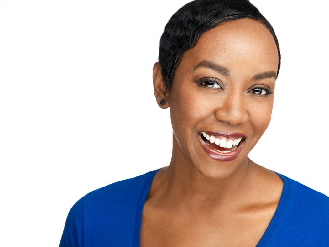 dark skin makeup, portrait makeup, montreal makeup artist, beauty makeup montreal, professional makeup services in Montreal