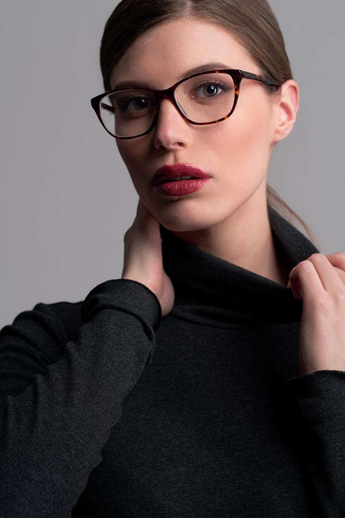 Montreal ecommerce makeup-Montreal MUA NADY