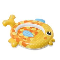Bazen za bebe Zlatna ribica