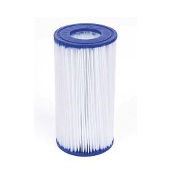 Filter za pumpu za bazen 10.3x19.8 cm