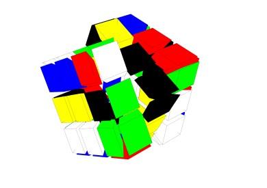 rumbik-box-03