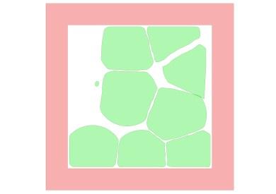 14-organic-tessellations-01
