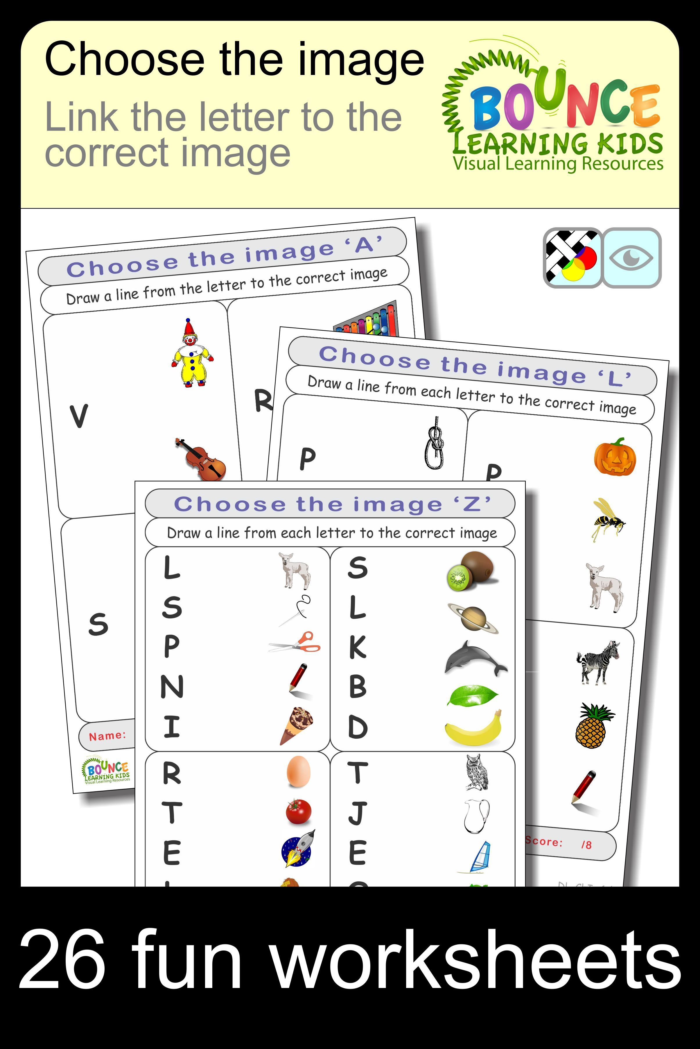 Free Printable Color Matching Activity For Pre K And