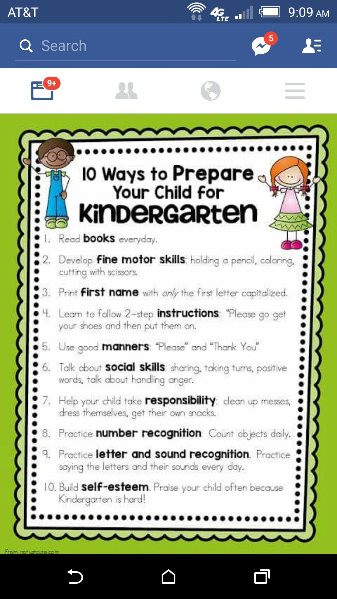 23 Best Kindergarten Assessment Images On All About