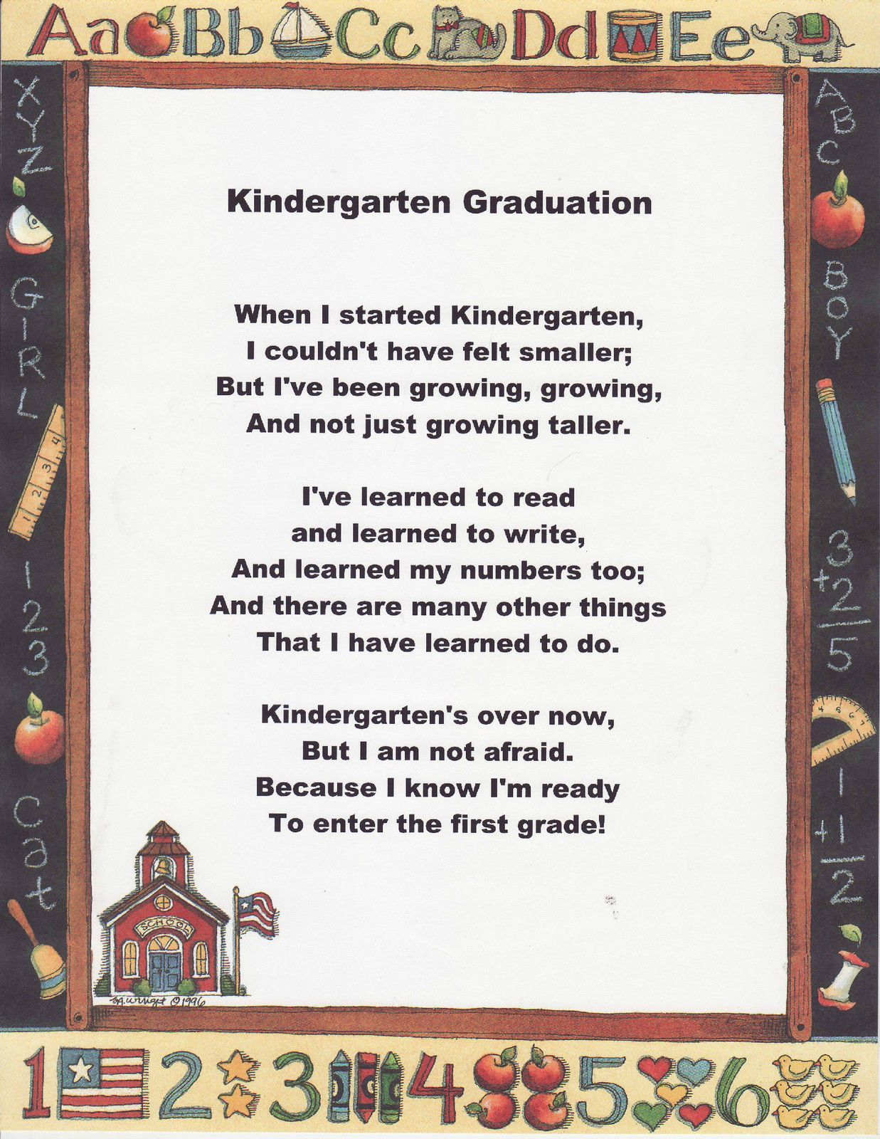 hight resolution of Sensory Poem Worksheet   Printable Worksheets and Activities for Teachers