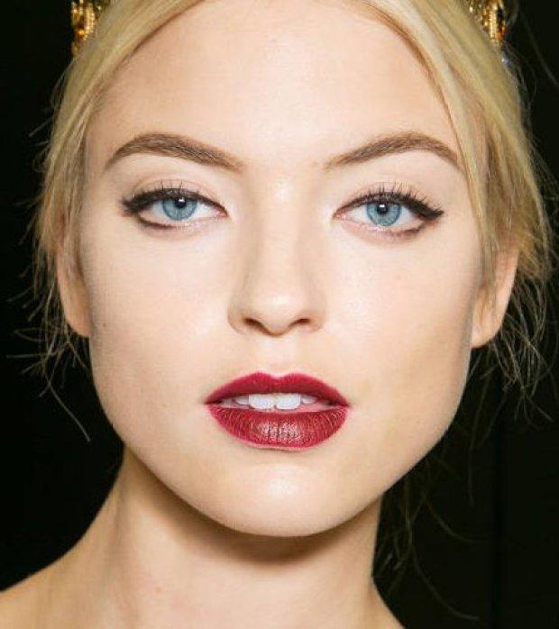 gallery_big_dolce-and-gabbana-bold-lips