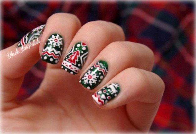 mooie-kerst-nagels.1387906474-van-liepje-640x437